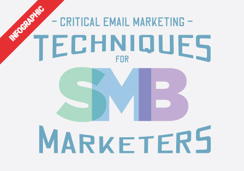 critical email marketing